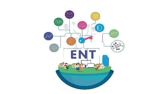 Logo ENT.jpg