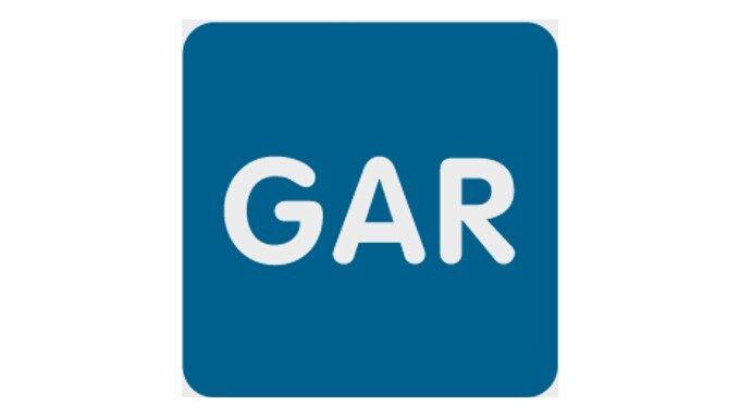 Logo GAR.jpg