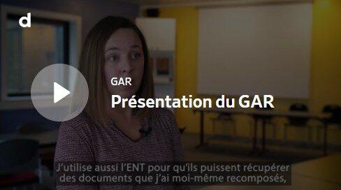 logo vidéo GAR.jpg